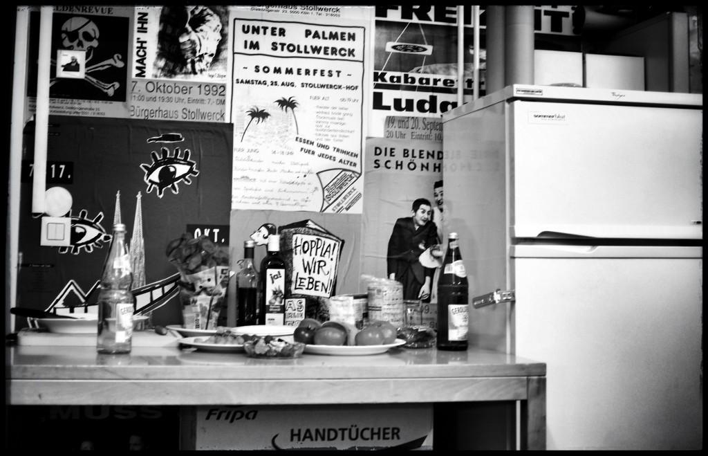 20101023_Koeln_Comedy_Fest_Solo_002