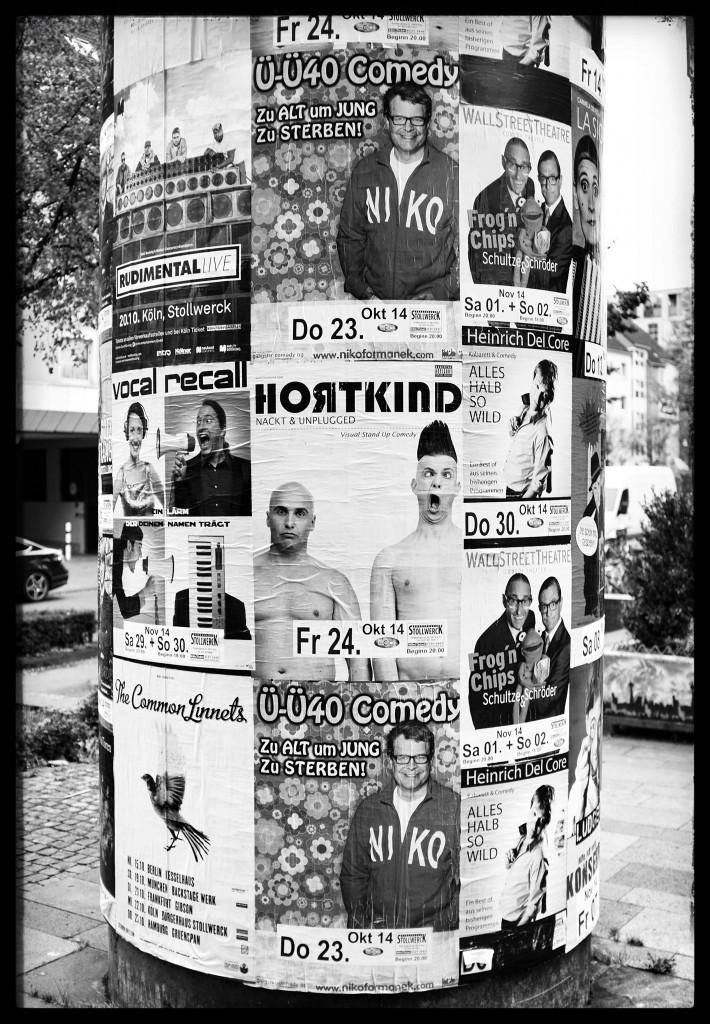 20101023_Koeln_Comedy_Fest_Solo_005