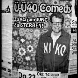 20101023_Koeln_Comedy_Fest_Solo_006