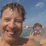 Schwachsinn_und_Synchronschwimmen_in_der_Adria_-_YouTube